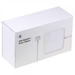 Apple 85W MagSafe Power Adapter 15inch MacBook Pro 2011-2013
