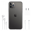 iPhone 11Pro Airlink Gray