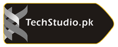 techstudio-logo